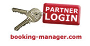 booking_manager_login