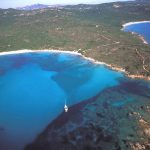 Foto Panoramica Costa Mare