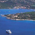 Foto Panoramica Costa Yacht